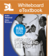 AQA GCSE History: Migration, Empires & People Whiteboard   [S] pub...[1 year subscription]